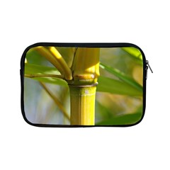Bamboo Apple iPad Mini Zipper Case