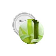 Bamboo 1.75  Button