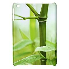 Bamboo Apple iPad Mini Hardshell Case