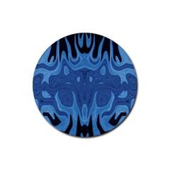 Design Drink Coaster (Round)