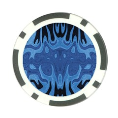 Design Poker Chip