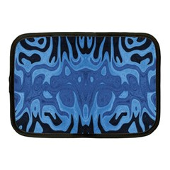Design Netbook Case (Medium)