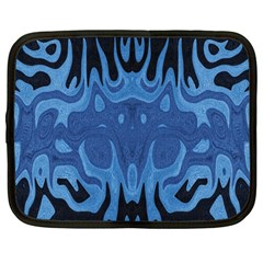 Design Netbook Case (Large)
