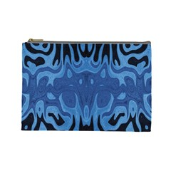 Design Cosmetic Bag (large)
