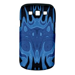 Design Samsung Galaxy S III Classic Hardshell Case (PC+Silicone)