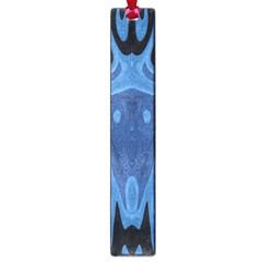 Design Large Bookmark