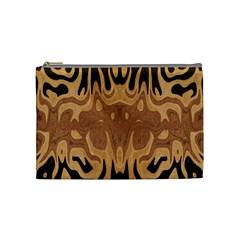 Design Cosmetic Bag (medium)