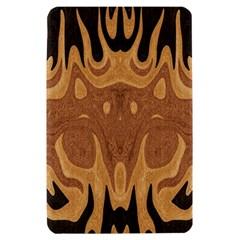 Design Kindle Fire Hardshell Case