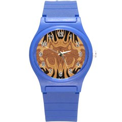 Design Plastic Sport Watch (small)