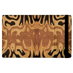 Design Apple iPad 2 Flip Case