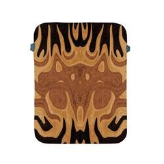 Design Apple iPad 2/3/4 Protective Soft Case
