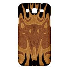 Design Samsung Galaxy Mega 5.8 I9152 Hardshell Case