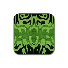 Design Drink Coaster (square)