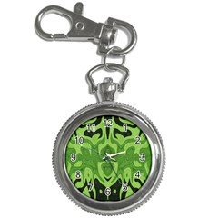 Design Key Chain & Watch