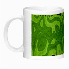 Design Glow in the Dark Mug