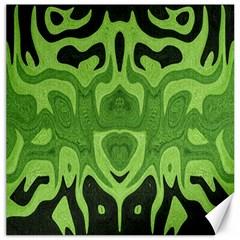 Design Canvas 12  x 12  (Unframed)