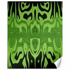 Design Canvas 11  x 14  (Unframed)