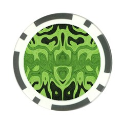 Design Poker Chip (10 Pack)