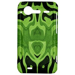 Design HTC Incredible S Hardshell Case