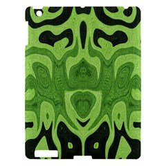 Design Apple iPad 3/4 Hardshell Case