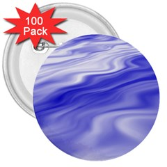 Wave 3  Button (100 pack)