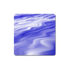 Wave Magnet (Square)