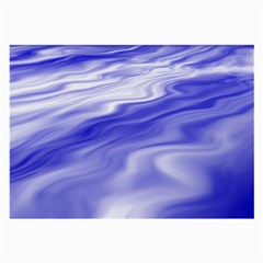 Wave Glasses Cloth (Large)