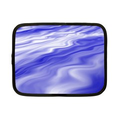 Wave Netbook Case (Small)