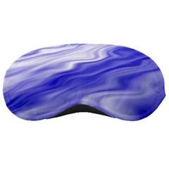 Wave Sleeping Mask