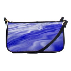 Wave Evening Bag