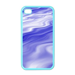 Wave Apple iPhone 4 Case (Color)