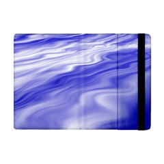 Wave Apple Ipad Mini Flip Case