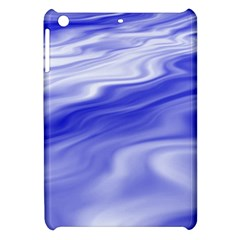 Wave Apple iPad Mini Hardshell Case