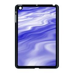 Wave Apple Ipad Mini Case (black)