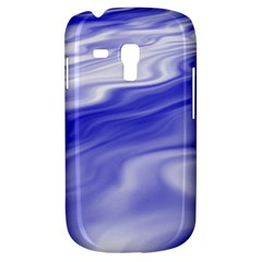 Wave Samsung Galaxy S3 MINI I8190 Hardshell Case