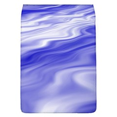 Wave Removable Flap Cover (large)