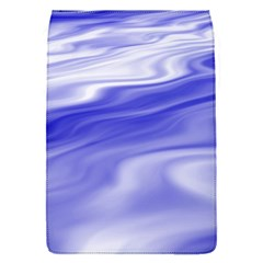 Wave Removable Flap Cover (Small)