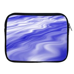 Wave Apple iPad 2/3/4 Zipper Case