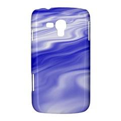 Wave Samsung Galaxy Duos I8262 Hardshell Case