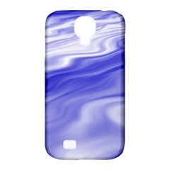 Wave Samsung Galaxy S4 Classic Hardshell Case (pc+silicone)