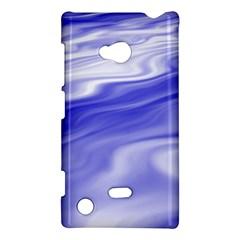 Wave Nokia Lumia 720 Hardshell Case