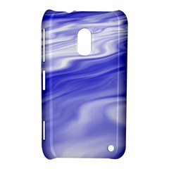Wave Nokia Lumia 620 Hardshell Case