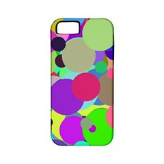 Balls Apple iPhone 5 Classic Hardshell Case (PC+Silicone)