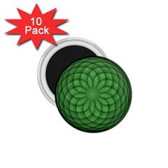 Design 1.75  Button Magnet (10 pack)