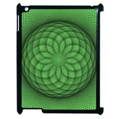 Design Apple iPad 2 Case (Black)