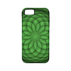 Design Apple iPhone 5 Classic Hardshell Case (PC+Silicone)