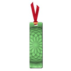 Design Small Bookmark
