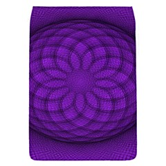 Spirograph Removable Flap Cover (Small)