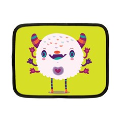 Moshi Netbook Case (Small)