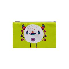 Moshi Cosmetic Bag (Small)